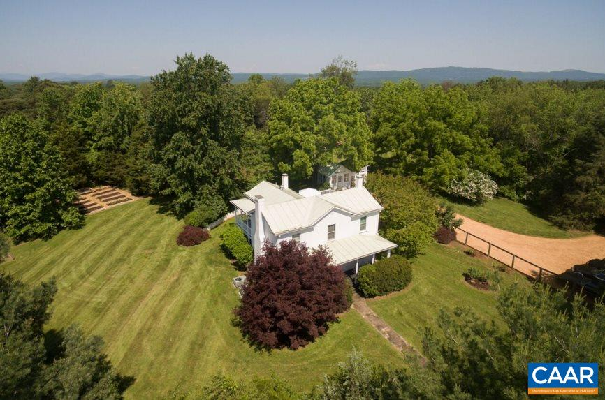 home for sale , MLS #569896, 4944 Rolling Rd