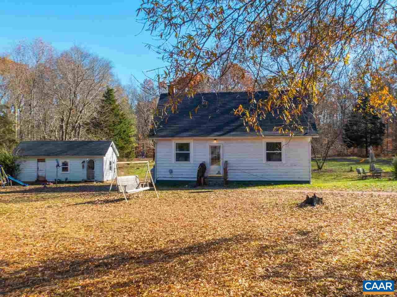 home for sale , MLS #569901, 4568 Patrick Henry Hwy