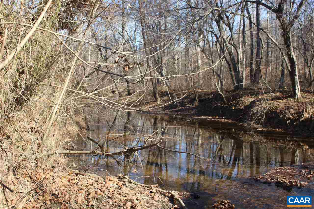 land for sale , MLS #570010, 15154 James Madison Hwy