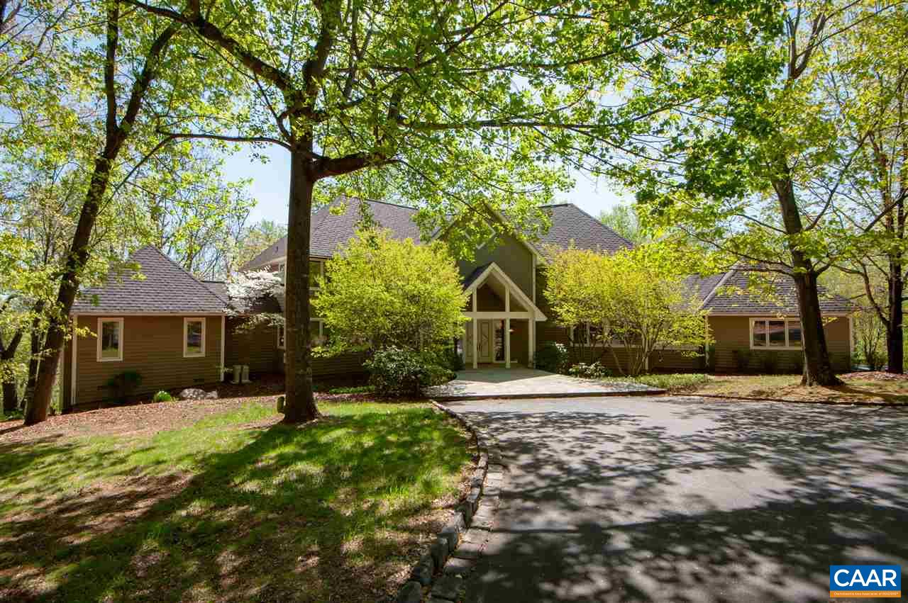 home for sale , MLS #570072, 390 Saddleback Knl