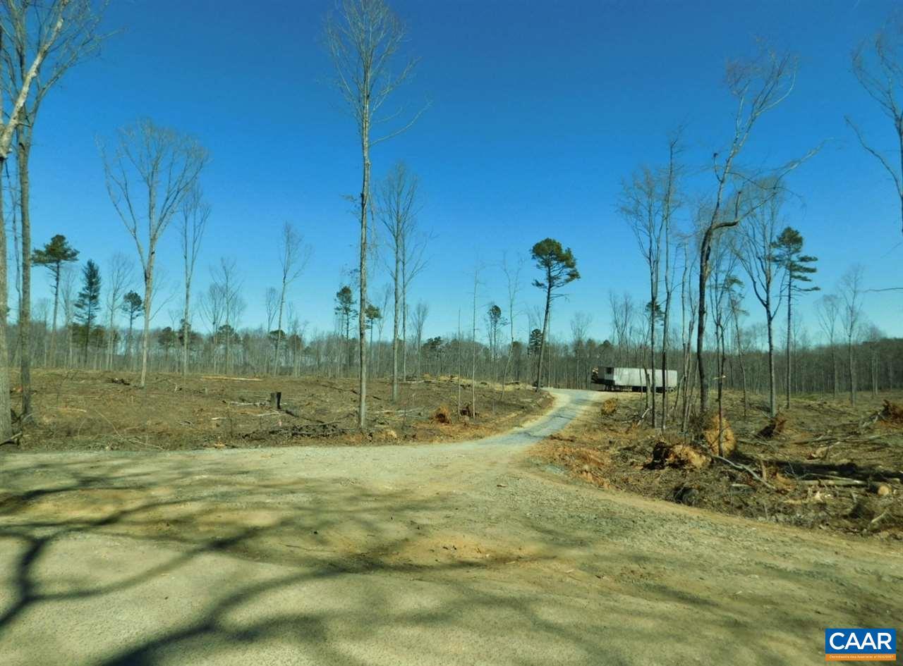 land for sale , MLS #570081, 1680 Lindsay Rd