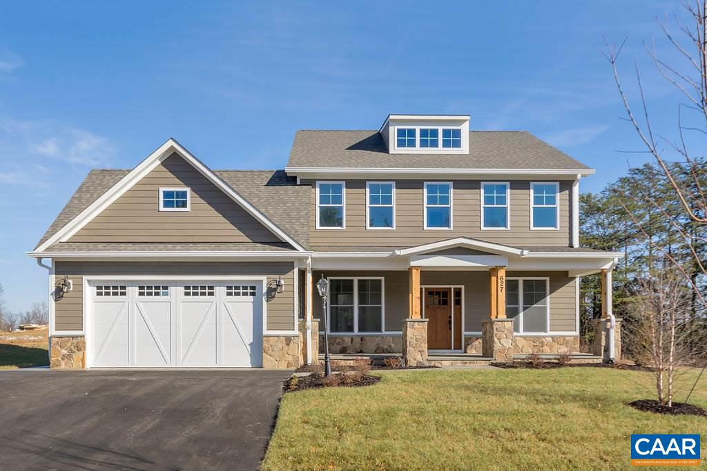 home for sale , MLS #570107, 627 Jonna St
