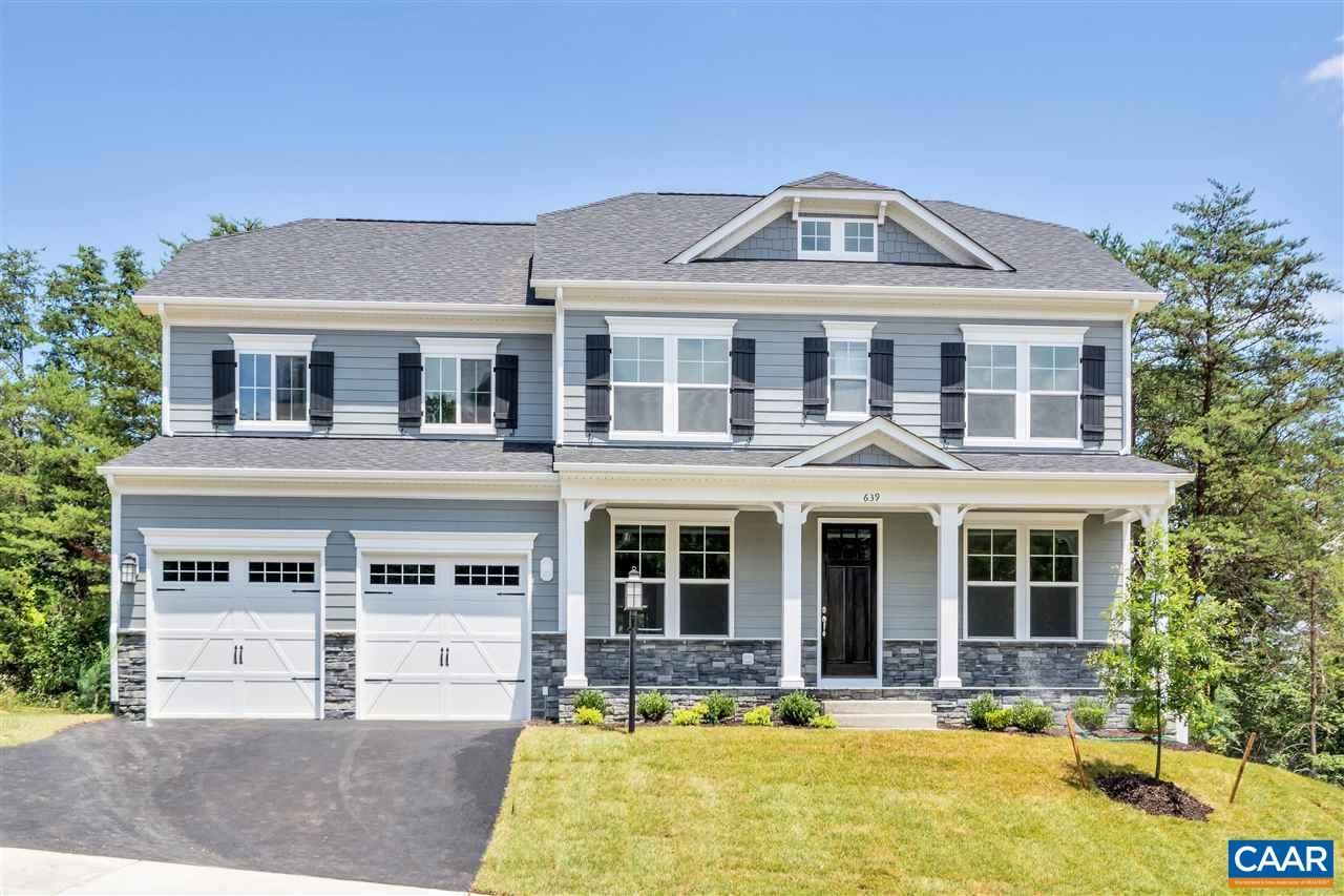 home for sale , MLS #570113, 62 Warbler Way