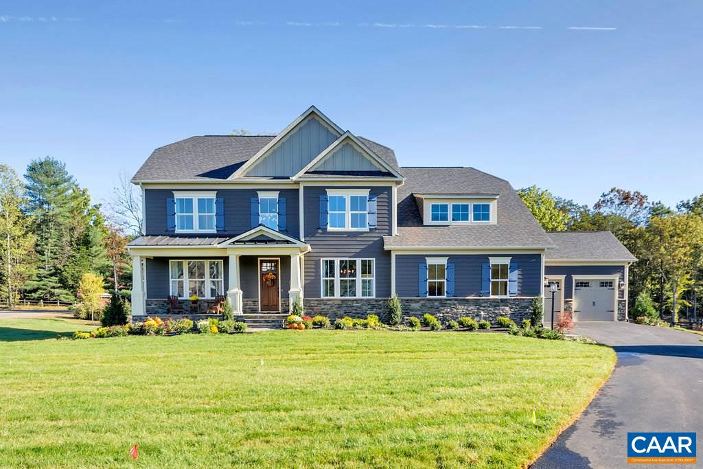 home for sale , MLS #570117, 73 Owl Creek Ct