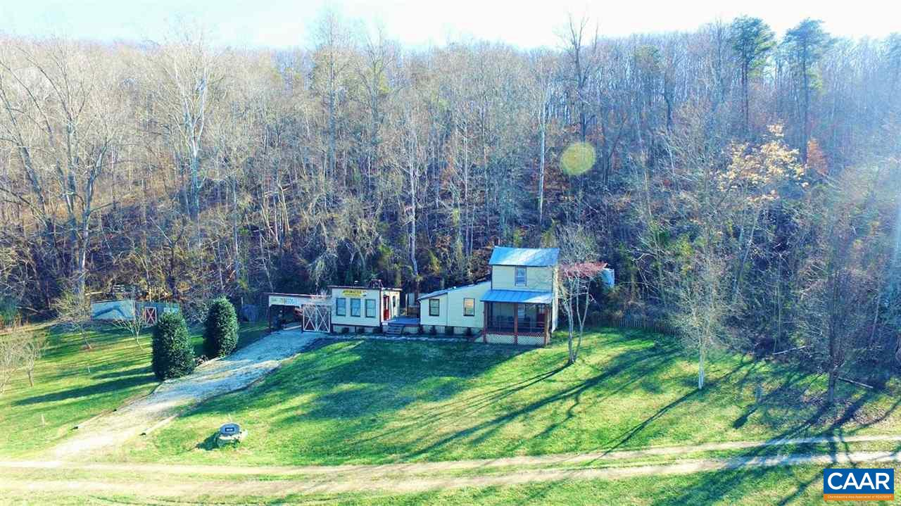 home for sale , MLS #570131, 1628 Chase Trail Ln