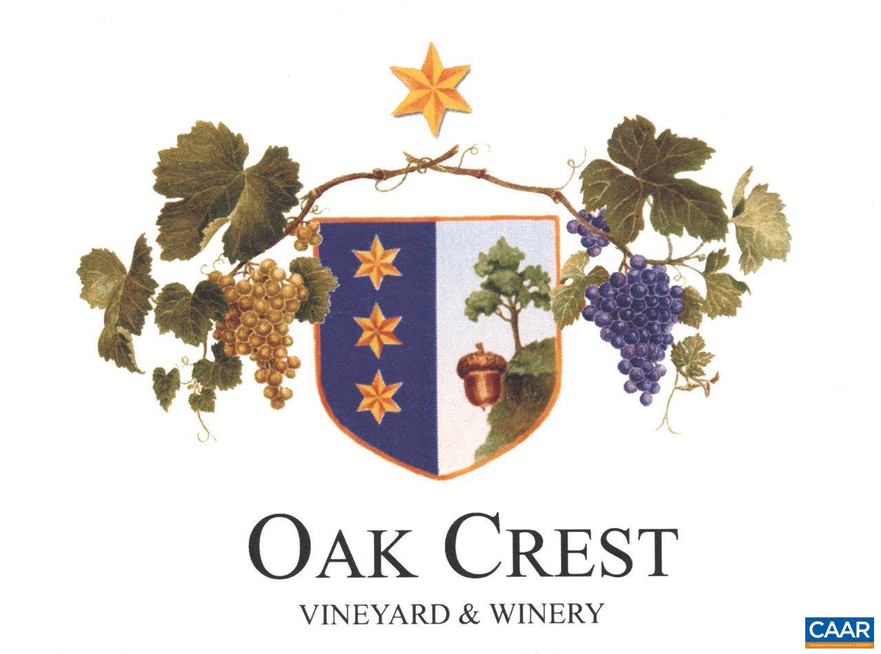 home for sale , MLS #570283, 8215 Oak Crest Dr