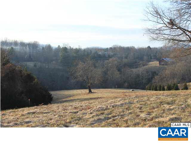 land for sale , MLS #570284,  Carlyle Pl