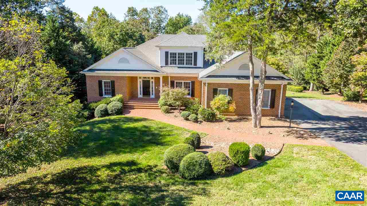 home for sale , MLS #570368, 3220 Heathcote Ln