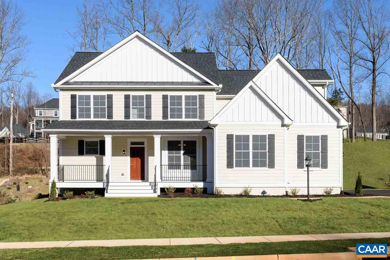 home for sale , MLS #570511, 1847 Hyland Creek Dr