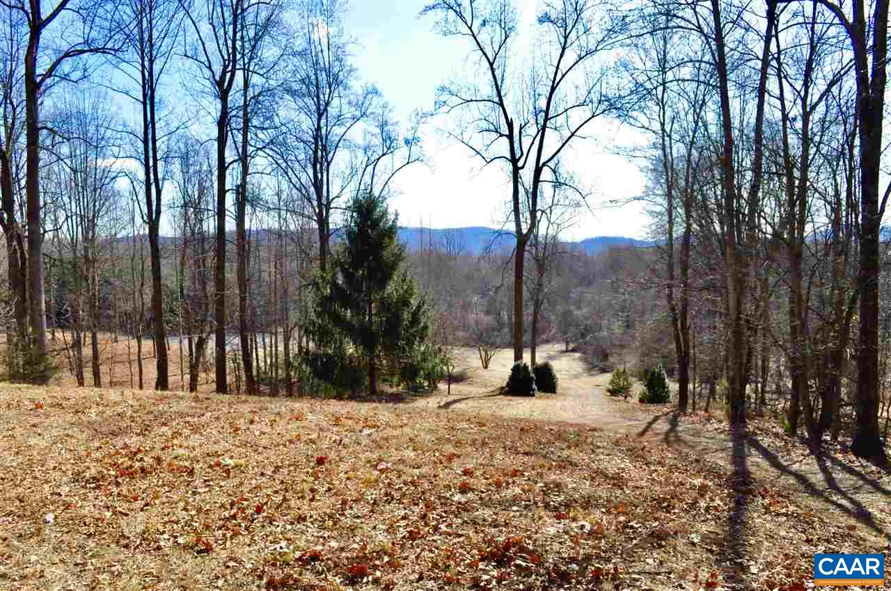 land for sale , MLS #570518, 0 Taylors Gate Dr