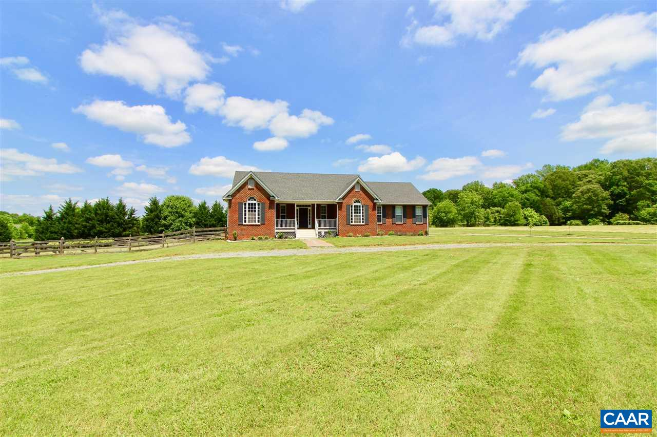 home for sale , MLS #570735, 785 Burruss Mill Rd