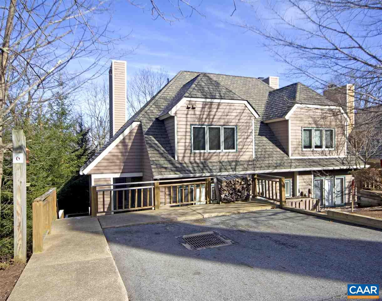 home for sale , MLS #570887, 6 Ivy Glen Ln