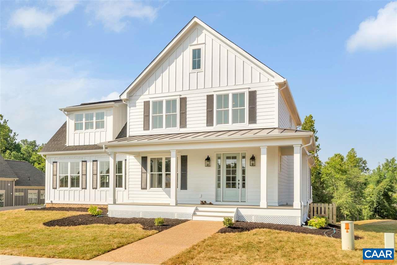 home for sale , MLS #570897, 30 Maroon Creek Ct
