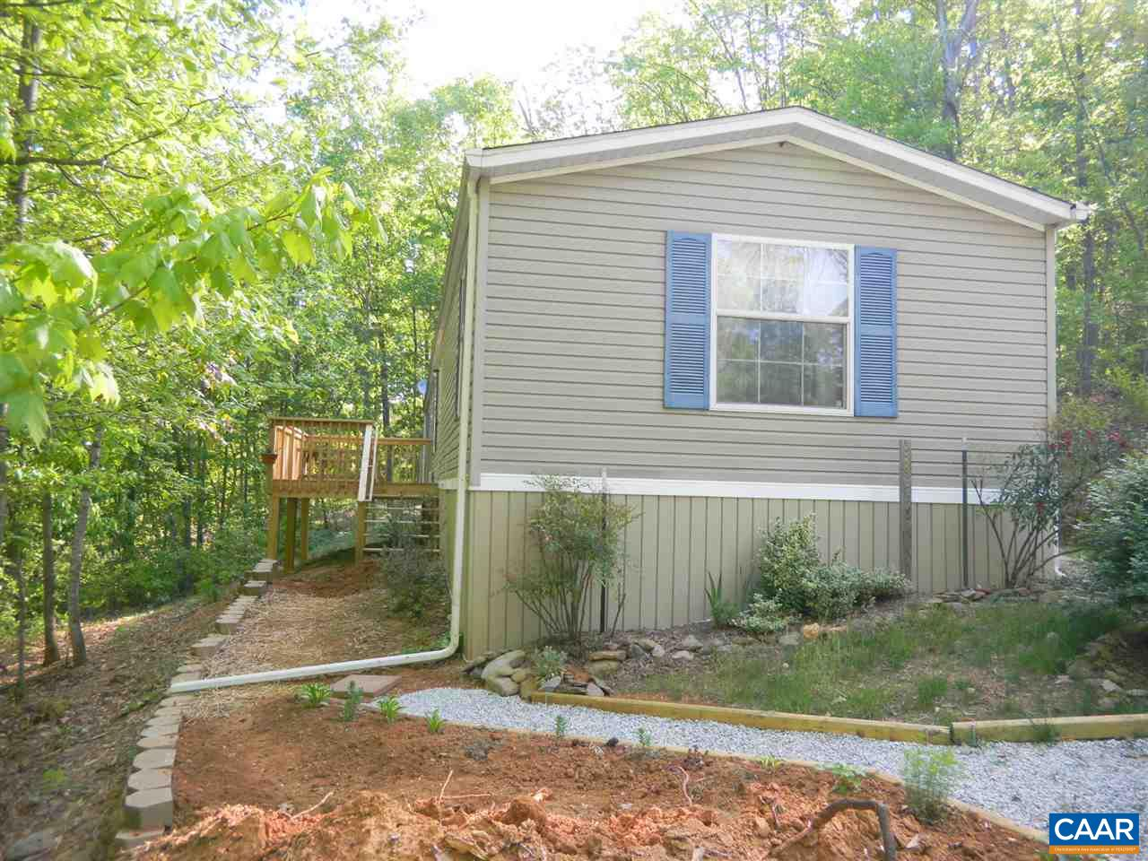 home for sale , MLS #570993, 34 Archery Ln