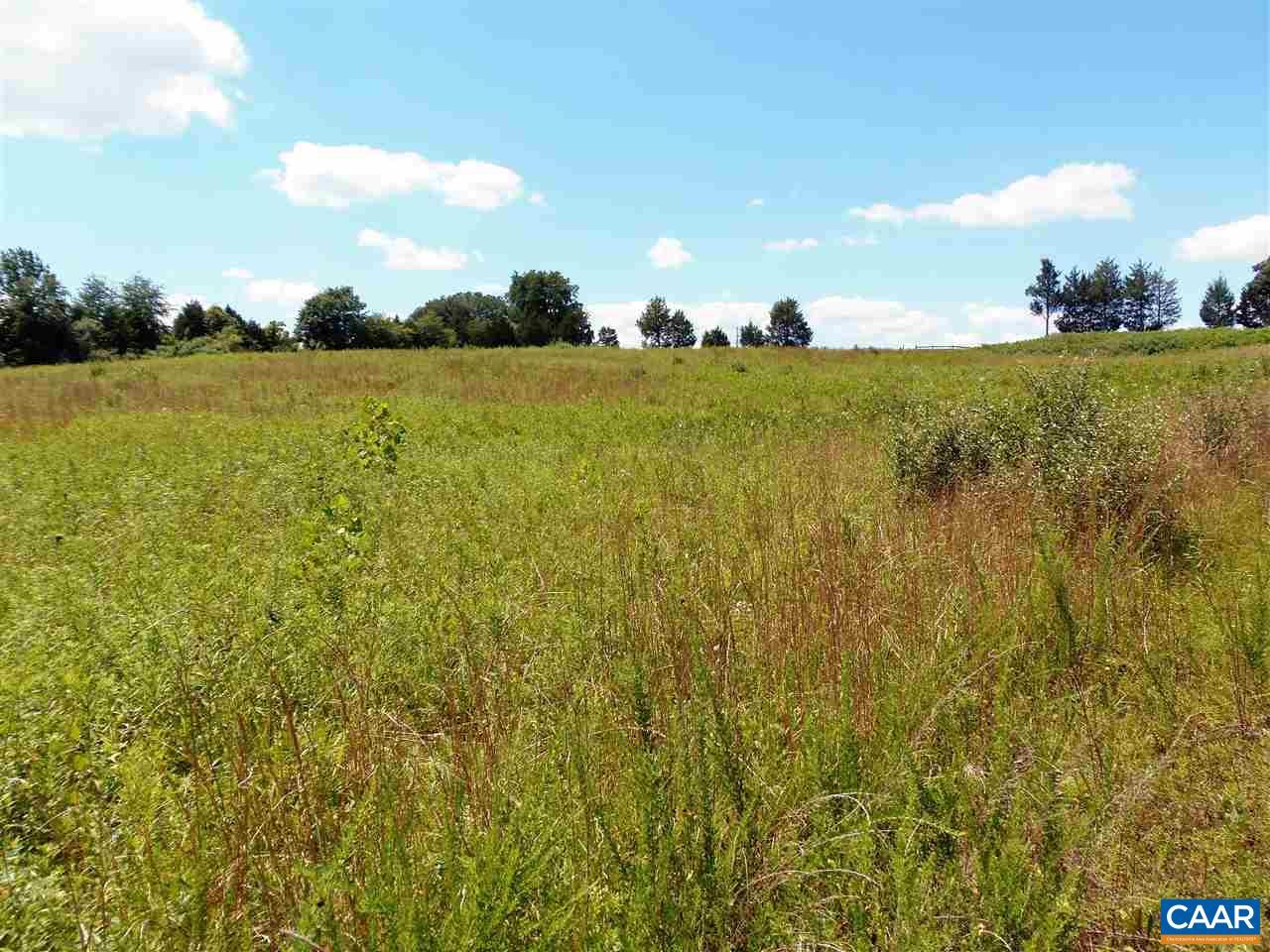 land for sale , MLS #571007, B1 Sandra Ln