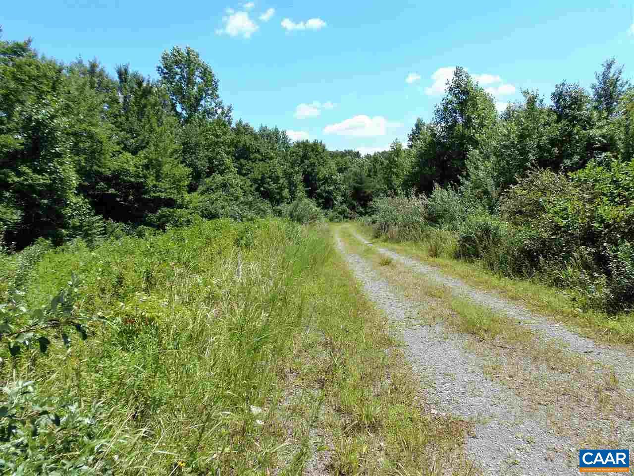 land for sale , MLS #571021, B4 Sandra Ln