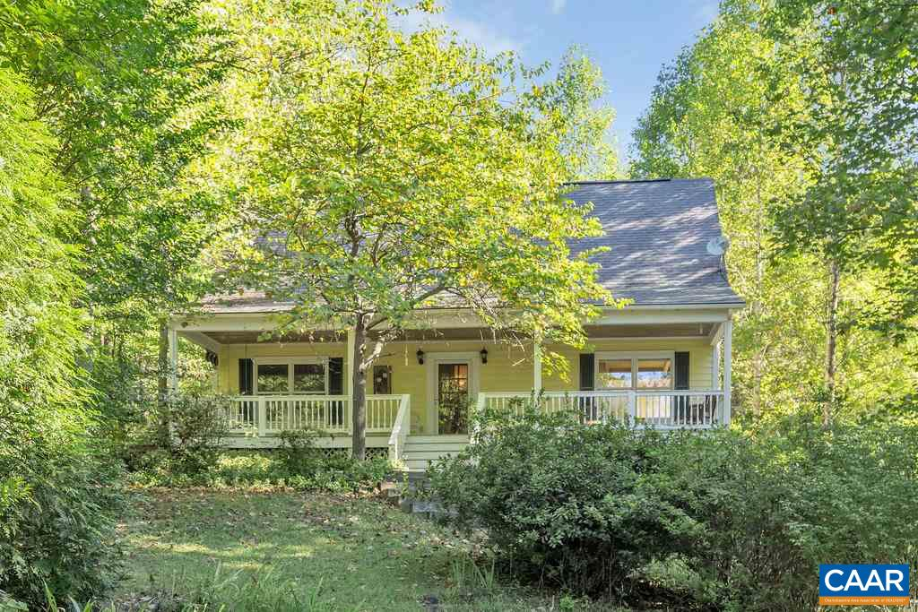 home for sale , MLS #571045, 2558 Dudley Mountain Rd