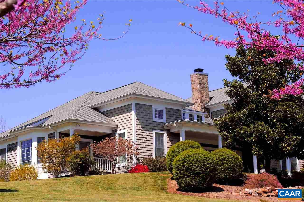 home for sale , MLS #571274, 3340 Rosedell Ln