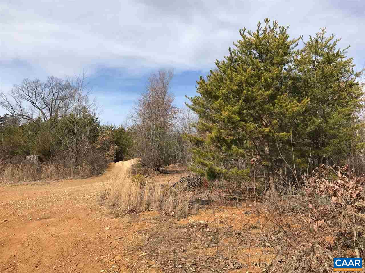 land for sale , MLS #571300, 1 Kylies Ln