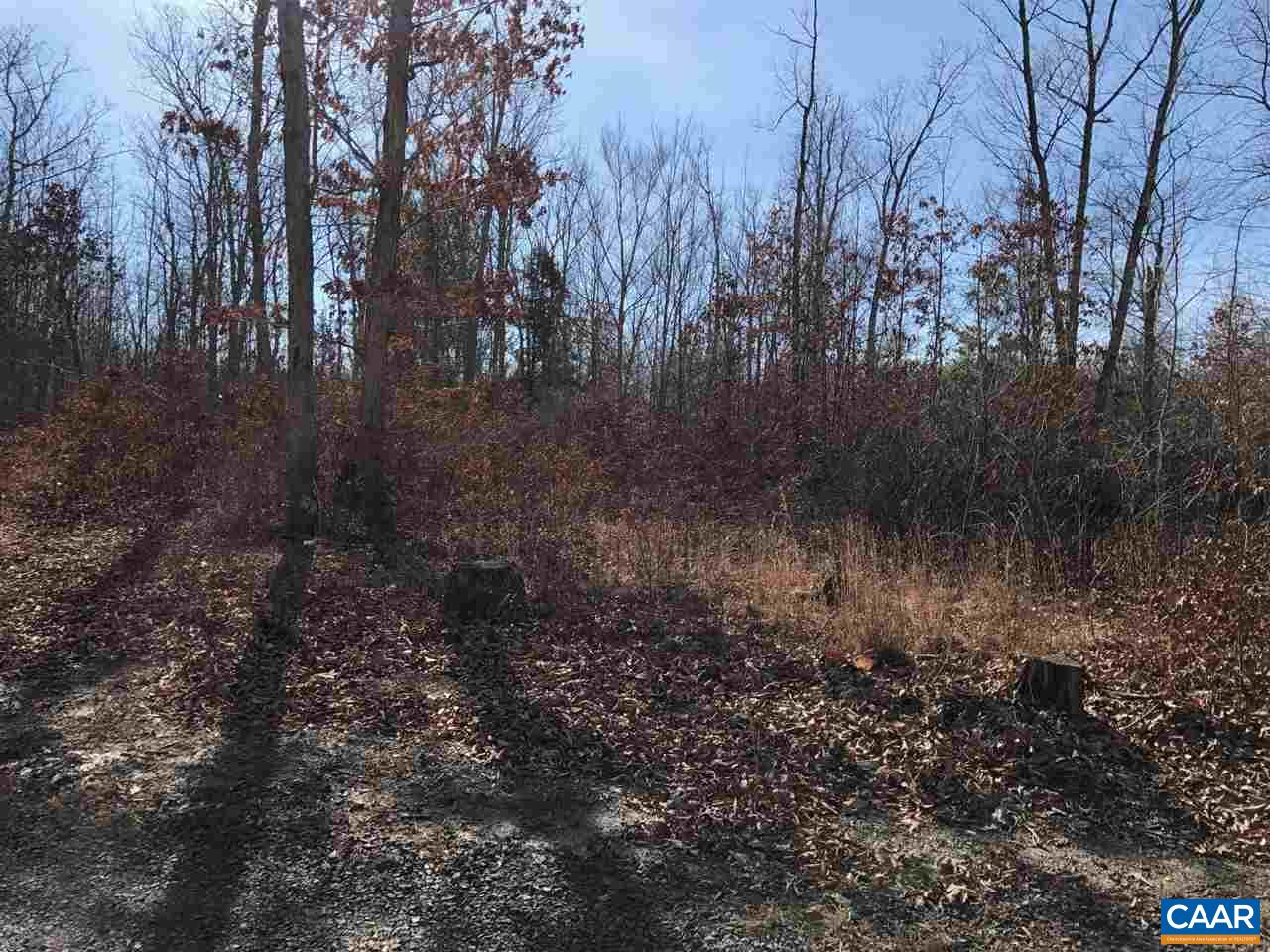 land for sale , MLS #571301, 2 Kylies Ln