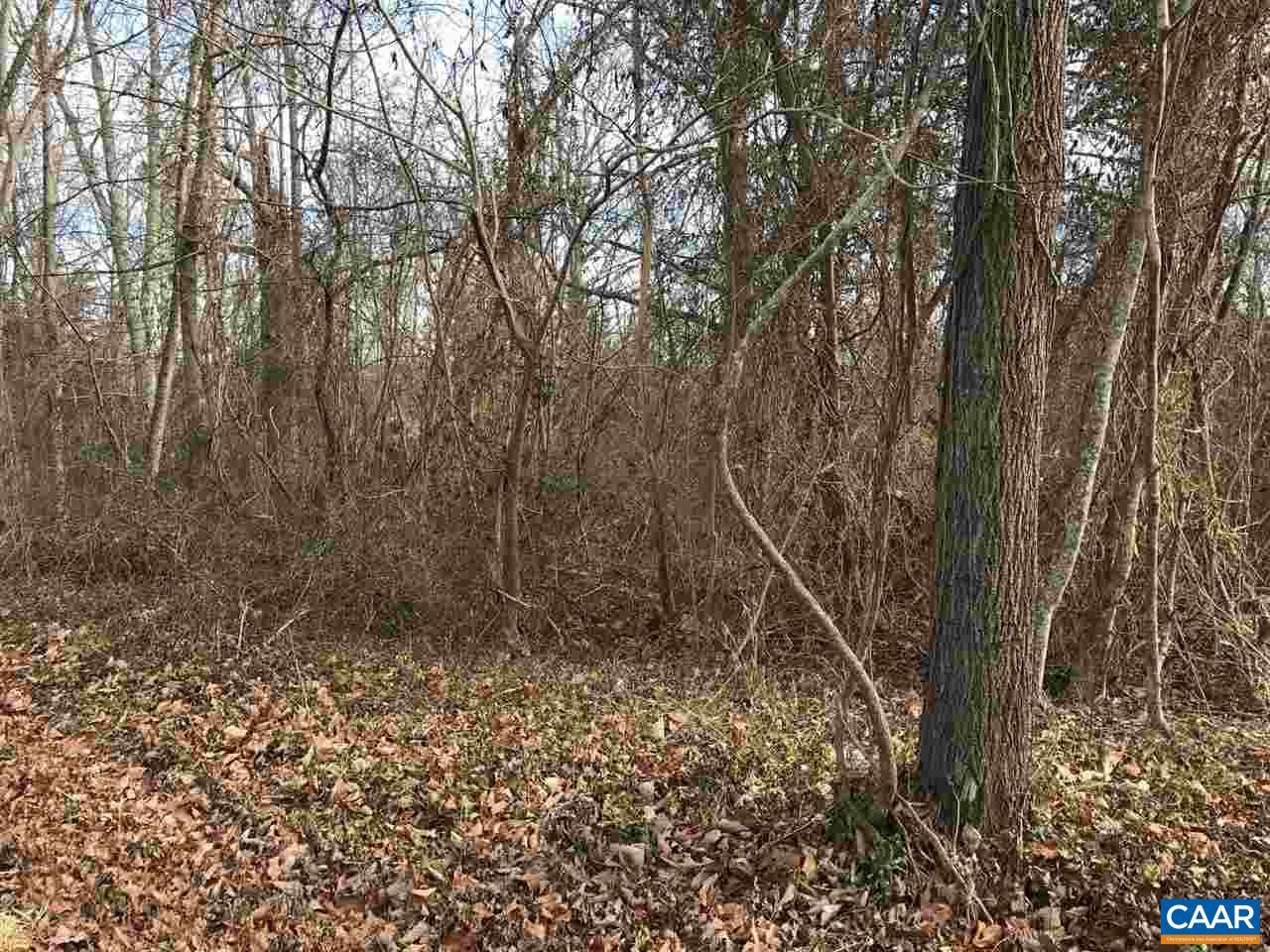 land for sale , MLS #571303, 0 Ridge Rd