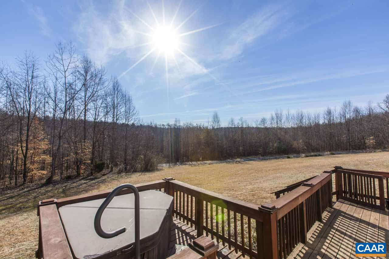 home for sale , MLS #571307, 647 Morgans Hill Rd