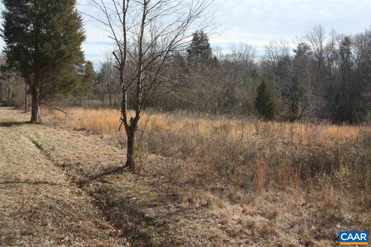 land for sale , MLS #571309, 827 Spring Rd