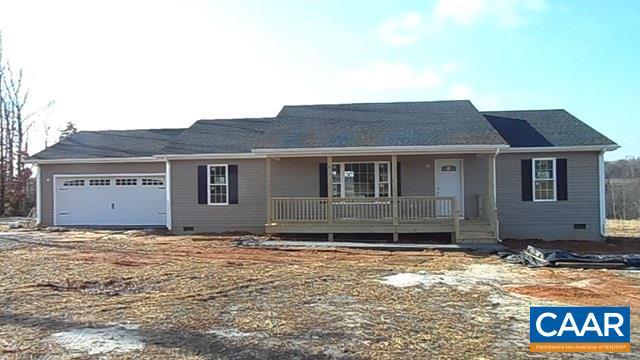 home for sale , MLS #571365, 5226 Abilene Rd