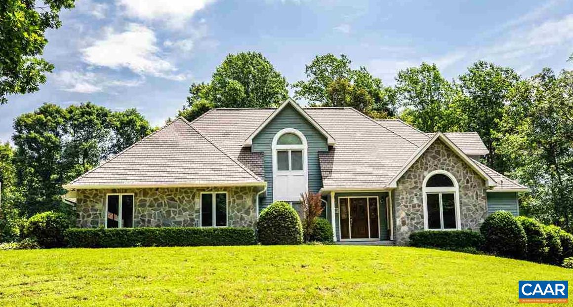 home for sale , MLS #571372, 8243 Zachary Taylor Highway