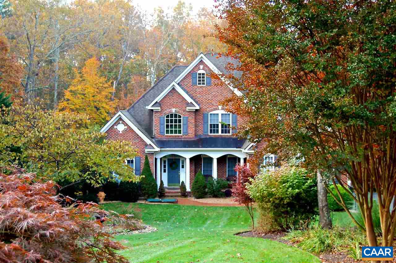 home for sale , MLS #571405, 2366 Hartland Ct