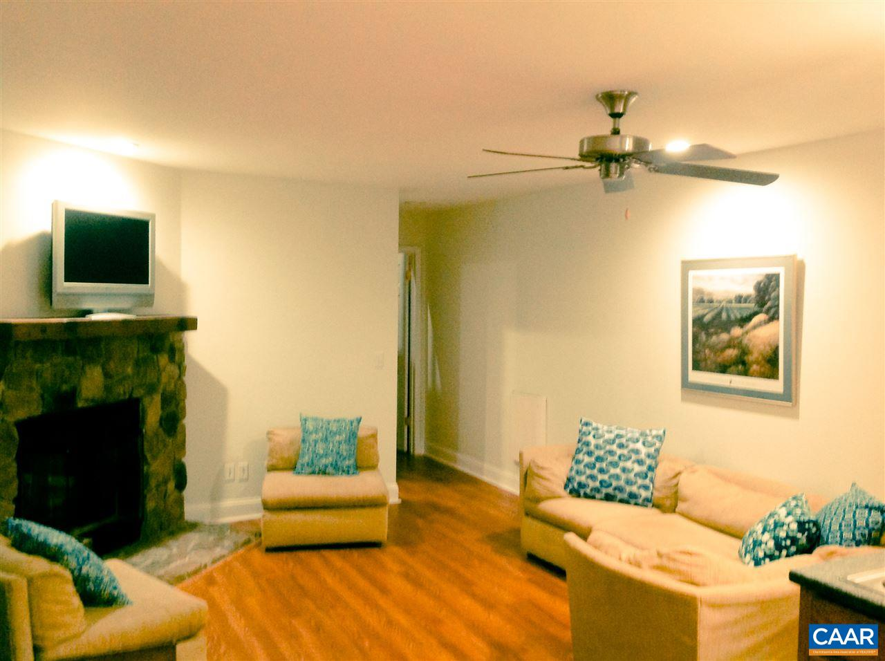 home for sale , MLS #571425, 2243 Tanners Ridge Condos