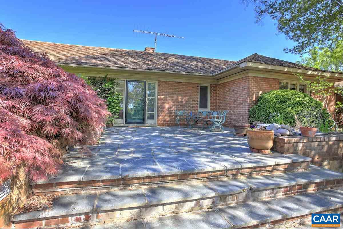 home for sale , MLS #571456, 17199 Blue Ridge Tpk