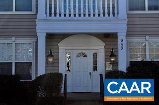 home for sale , MLS #571505, 949 Glenwood Station Ln