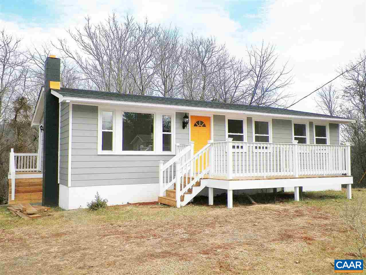 home for sale , MLS #571530, 796 Old Roberts Mountain Rd