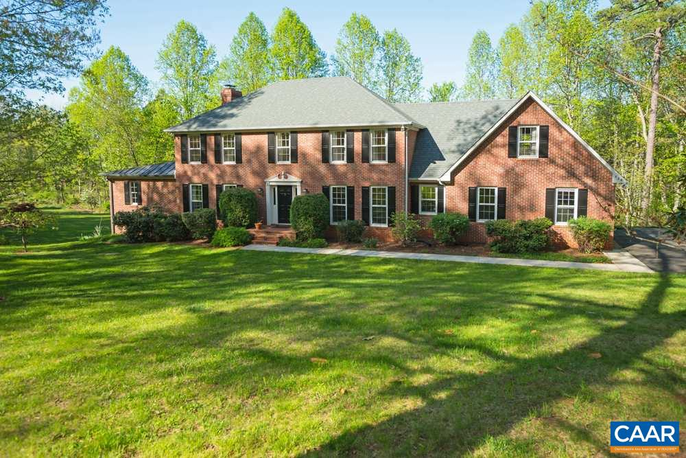 home for sale , MLS #571537, 720 Garthfield Ln