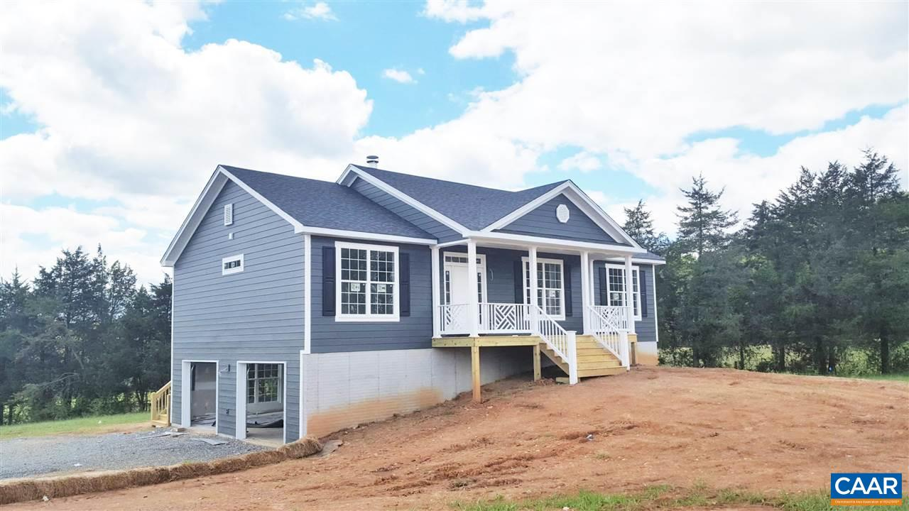 home for sale , MLS #571555, 18 Mills Hollow Ln