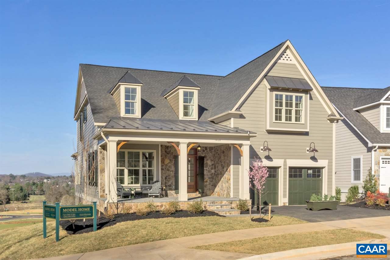 home for sale , MLS #571564, 214 Delphi Ln
