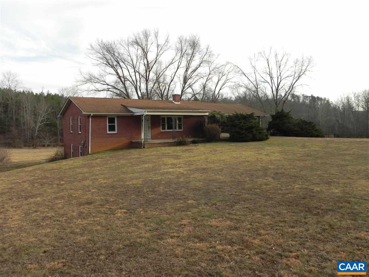 home for sale , MLS #571599, 4761 Irish Rd