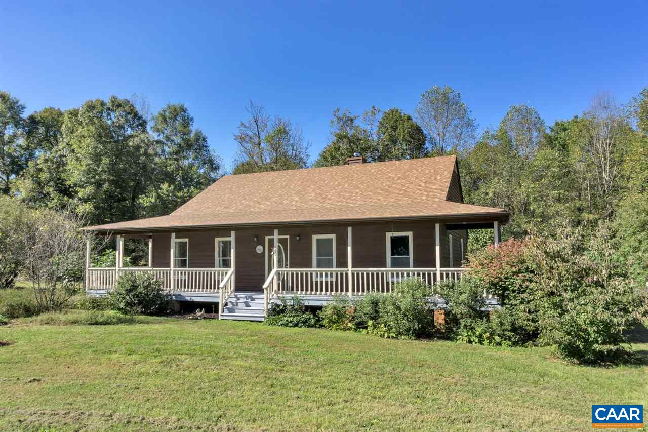 home for sale , MLS #571623, 1630 Gardners Rd