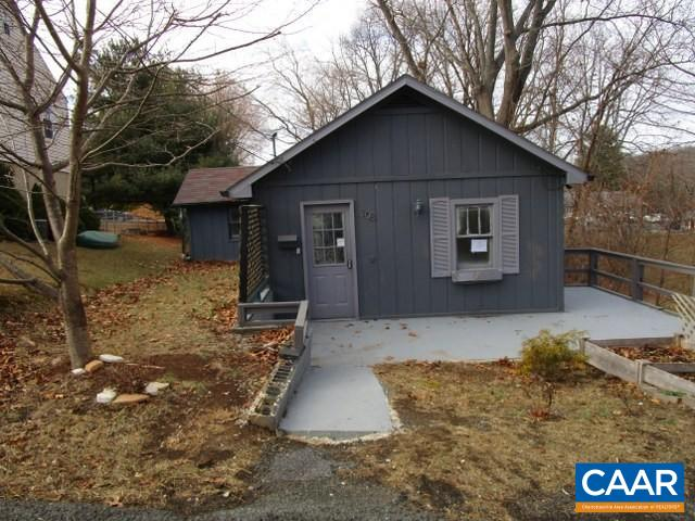 home for sale , MLS #571765, 308 Highland Ave