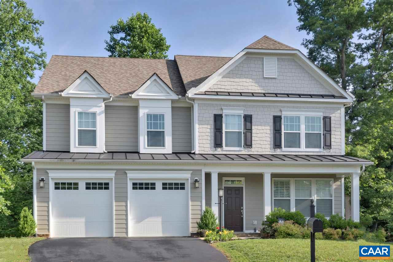home for sale , MLS #571780, 1312 Penfield Ln