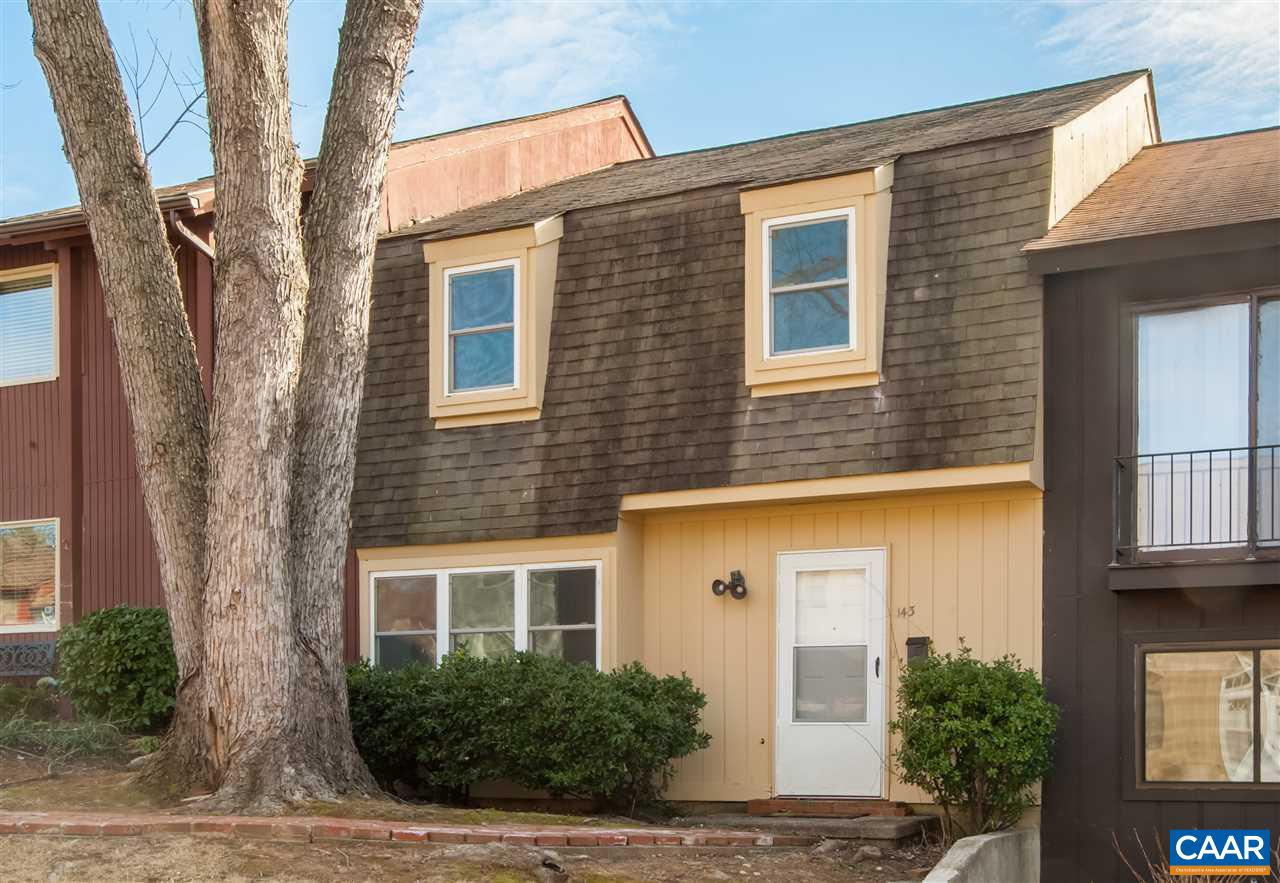 home for sale , MLS #571848, 143 Woodlake Dr