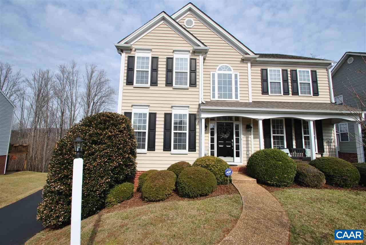 home for sale , MLS #571876, 1418 Cedarwood Ct