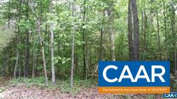 land for sale , MLS #571924, 0 Byrds Mill Rd