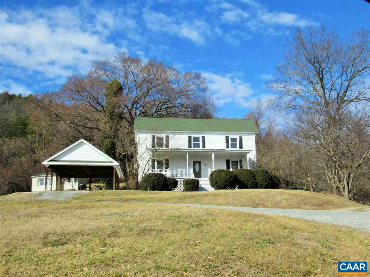 home for sale , MLS #571952, 188 Dyson Rd