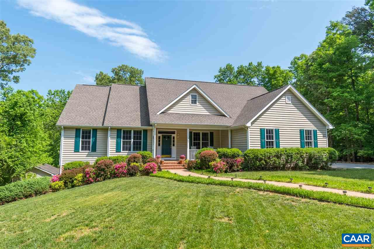 home for sale , MLS #571959, 765 Yorkshire Rd