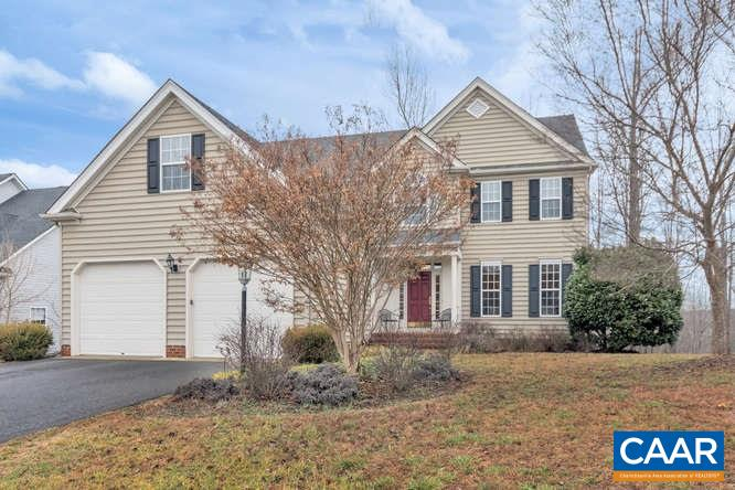 home for sale , MLS #571964, 1430 Cedarwood Ct