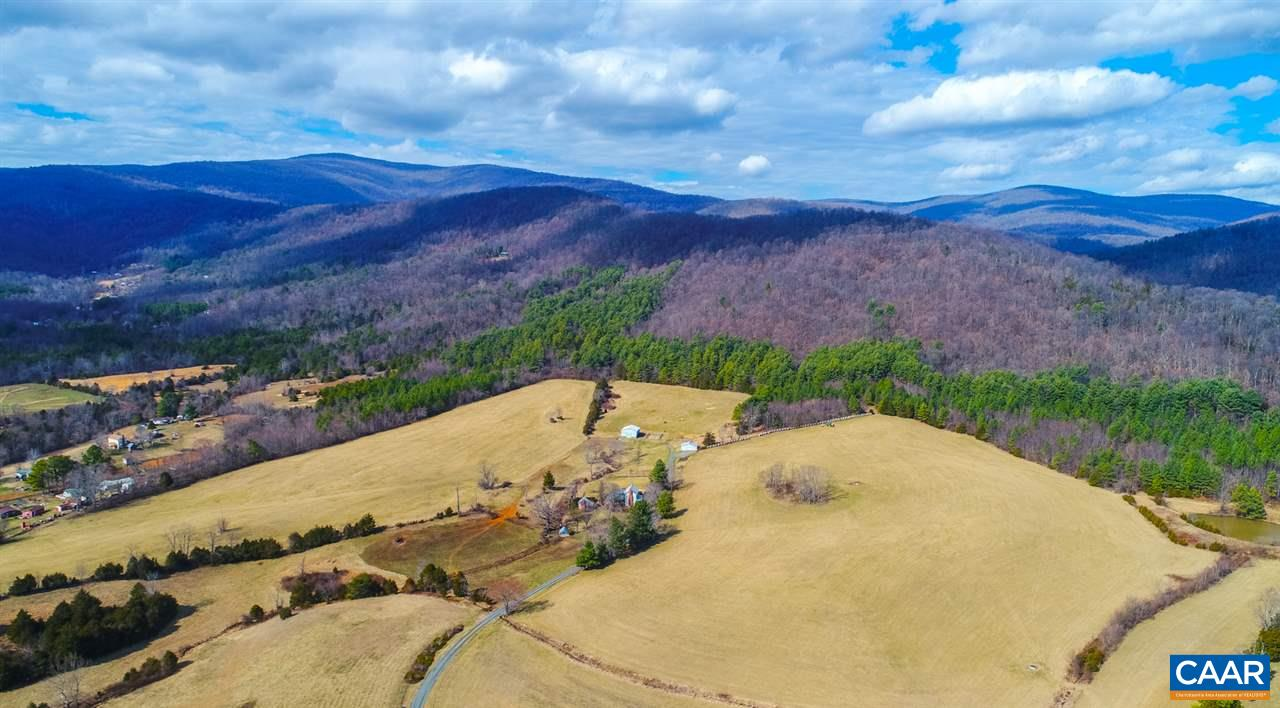 home for sale , MLS #572055, 12955 Dyke Rd