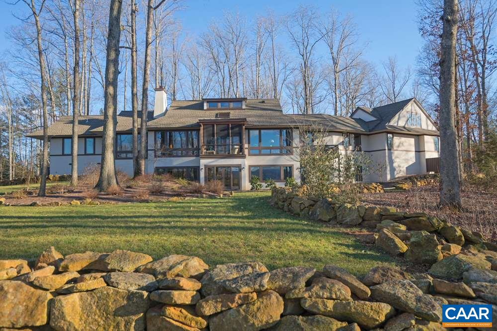 home for sale , MLS #572058, 853 Footpath Ln