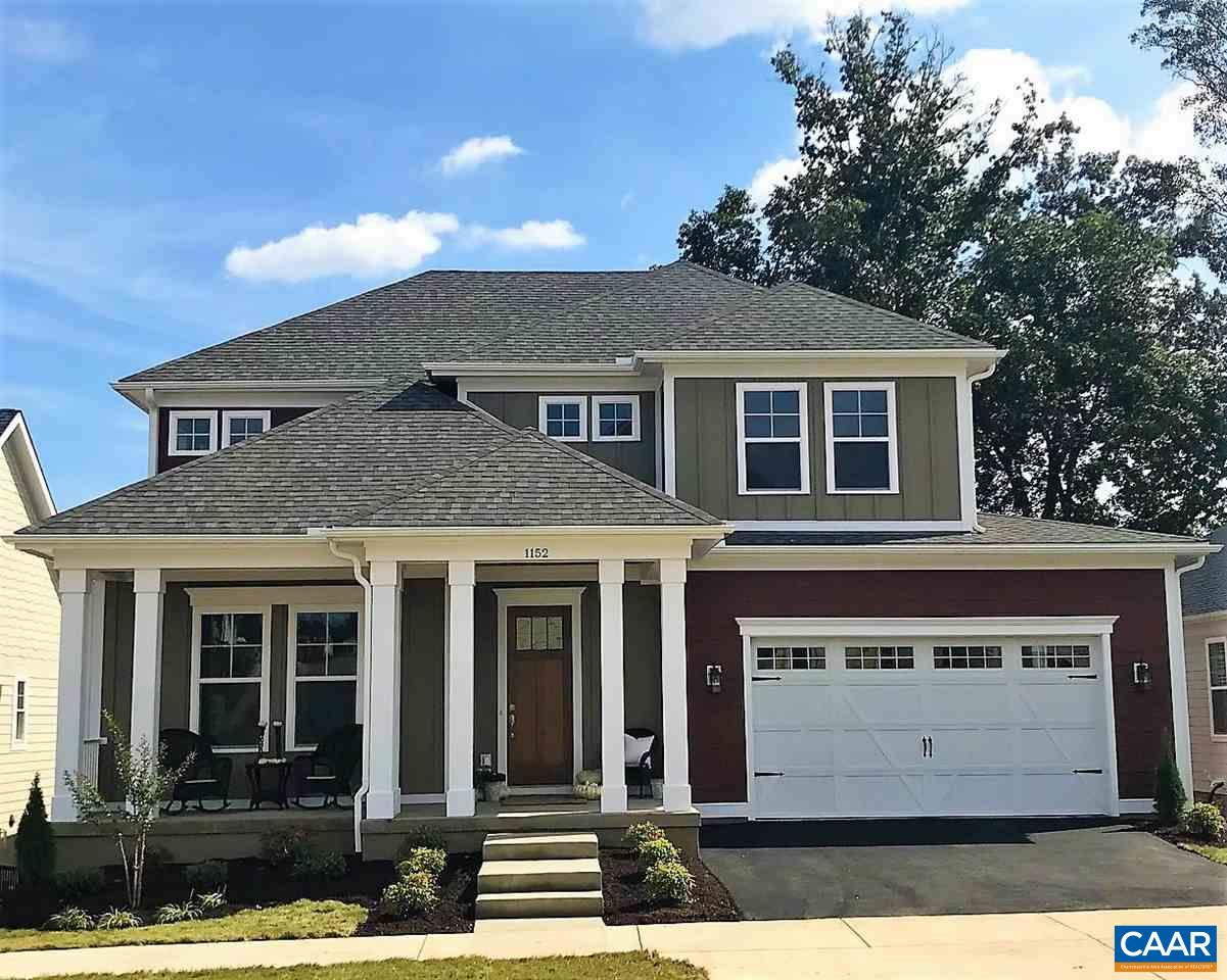 home for sale , MLS #572075, 1152 Farrow Dr